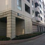 パティオス6番街5階 519号室