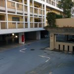 駐車場2(外観)