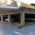 駐車場3(外観)